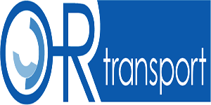 OR-transport-logo-1